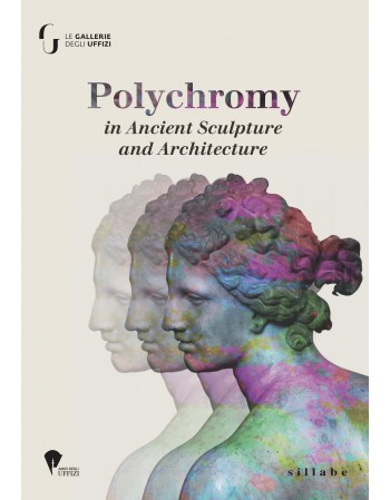 Polychromy in Ancient Sculpture and Architecture