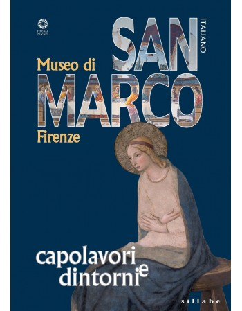 Museum of San Marco - Florence