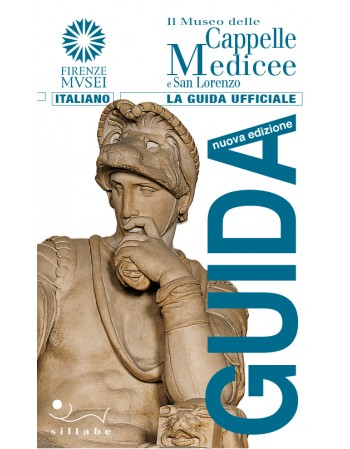 The Museum of the Medici...