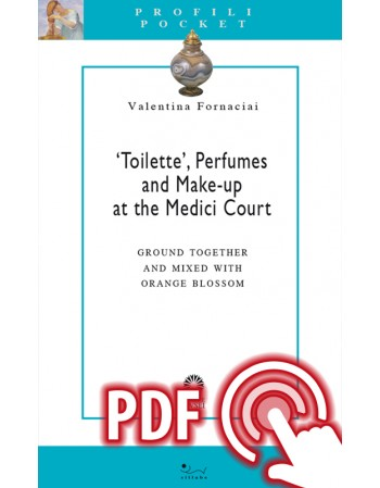 Toilette, Perfumes and...
