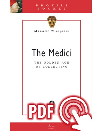The Medici (inglese)