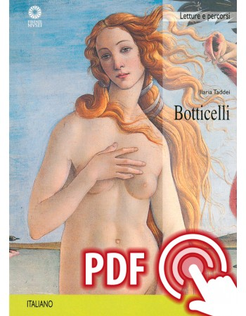 Botticelli (italiano)
