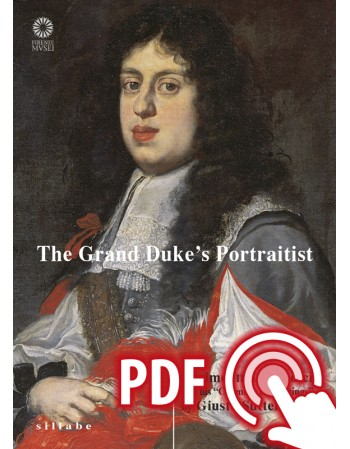 The Grand Duke's Portraitist