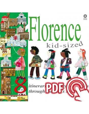Florence kid-sized
