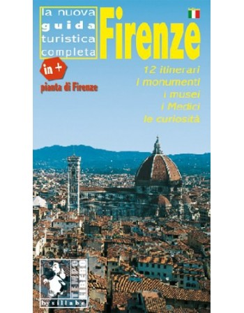 Florence the new complete...
