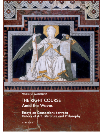 The Right Course Amid the...