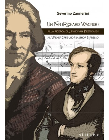 UN FAN (Richard Wagner)...