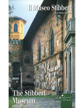 Il Museo Stibbert / The...