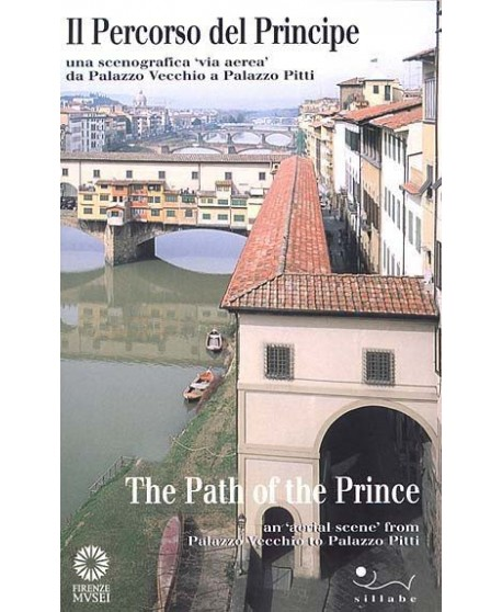 The Path of the Prince