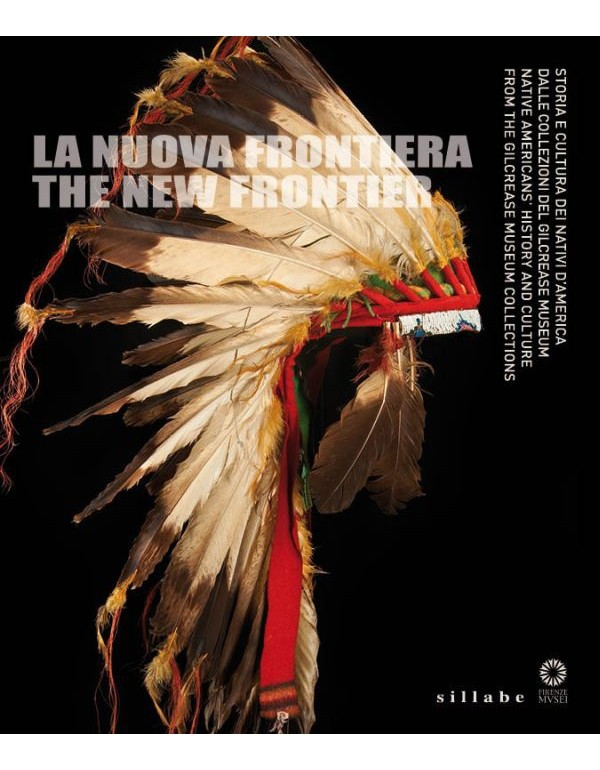 La Nuova Frontiera / The New Frontier