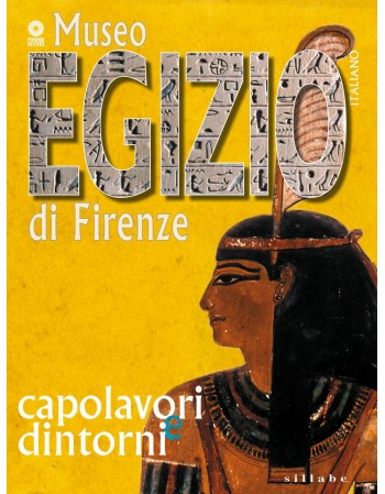 Egyptian Museum of Florence