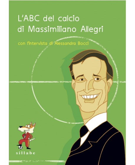 L'ABC di Massimiliano Allegri