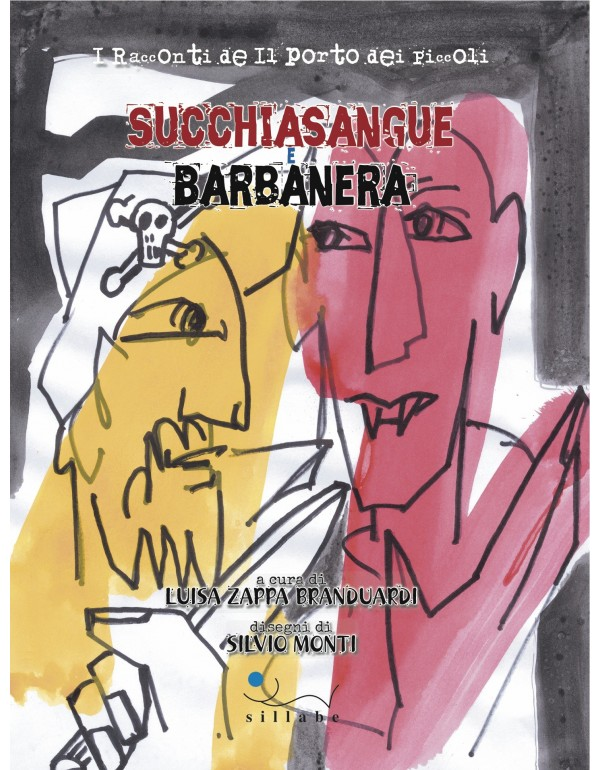 Succhiasangue e Barbanera